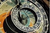 Astrologė: 2014-ieji bus dosnūs mokantiems klausytis savo širdies