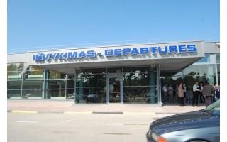 Pajūrio savivaldybių merai  linkę paremti naujus skrydžius iš Palangos