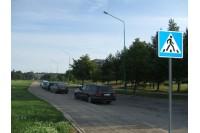 Parkomatai nuošalesnėse miesto vietose – išties naudingi?