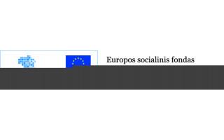 Po ES finansuojamų darbų patogumų susilauks ir darbuotojai, ir ligoniai