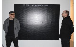 """A. Mončio namuose-muziejuje – pararchitektūrinė rykštė: """"PARAmetras"""""""