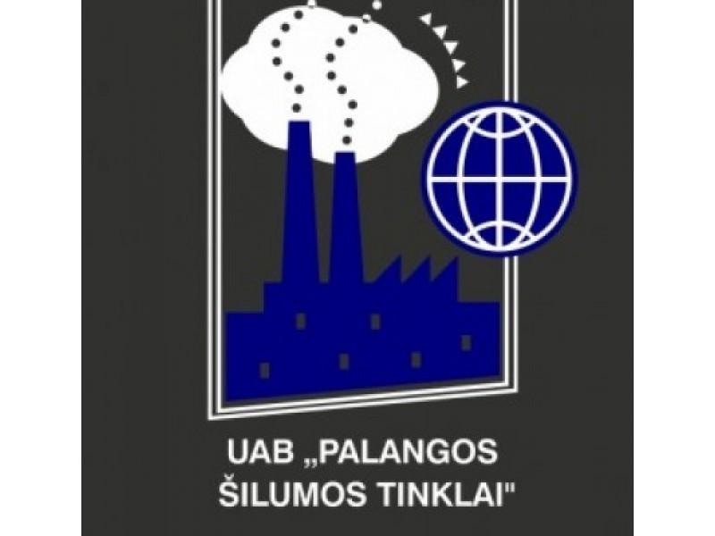 """Atsakymas į UAB """"Palangos butų ūkis"""" atstovo teiginius, kad """"UAB """"Palangos šilumos tinklai"""" neturi teisės vykdyti šilumos ūkio priežiūros"""""""