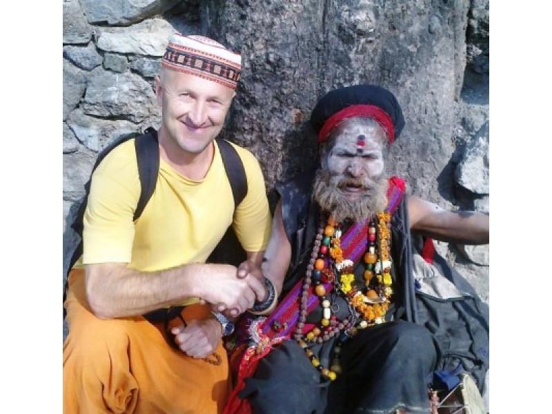 Paviliotas Indijos palangiškis