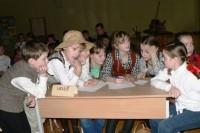 """""""Baltijos"""" mokykla nepamiršta žemaitiškų tradicijų"""