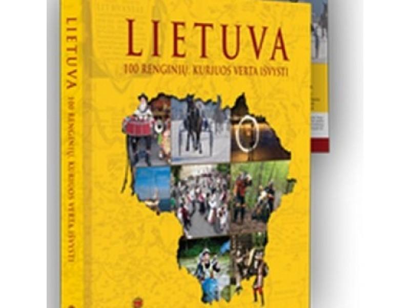 Palangos šventės – tarp įdomiausių Lietuvoje