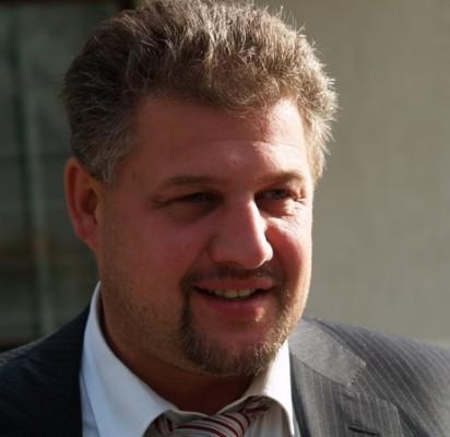 Apie galimai neskaidrius Šventosios tilto privatizavimo užkulisius prabilo verslininkas Vaidas Šimaitis.