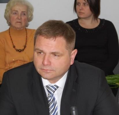 M. Skritulsko įsitikinimu, Palanga kartu su Latvijos Jūrmala, išsiskiria iš kitų Baltijos valstybių kurortų visų pirma dėl savo dydžio.
