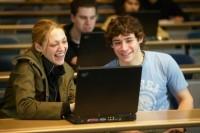 Konkurencija tarp mokyklų – išpūstas dalykas?