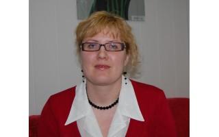 Idealistė docentė ruošiasi vadovauti Palangos savivaldybės administracijai
