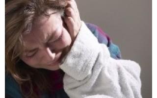 """Žiemos melancholijos palydovė – depresija, kurią galima """"prisijaukinti"""""""