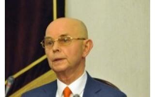 Antanas Vinkus lankėsi Palangoje ir Kretingoje