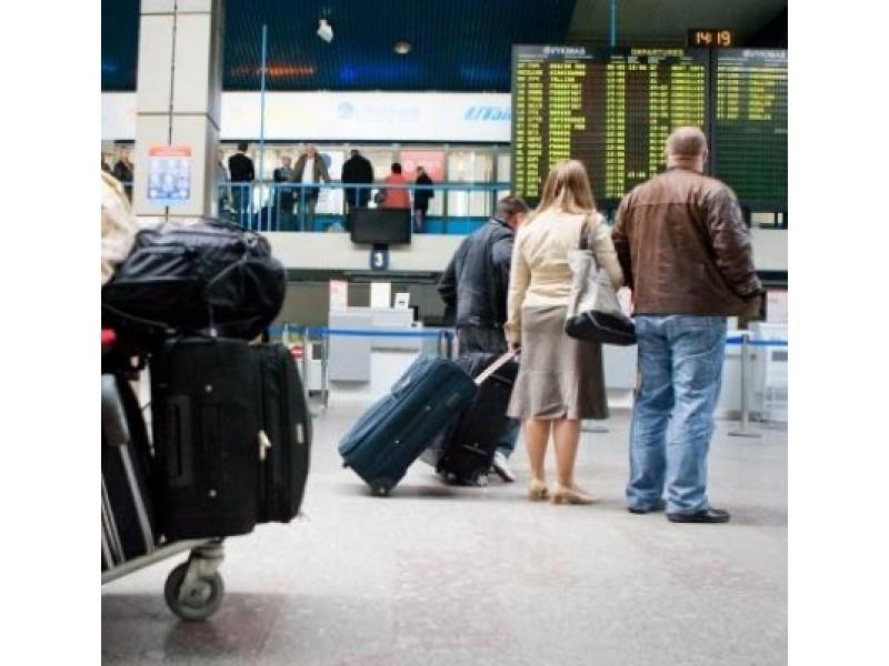 Emigracija: jei sugrįžo – viskas tvarkoje, jei ne, kenčia ir tauta, ir išvykusieji