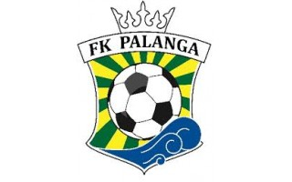 "Atgimęs futbolo klubas ""Palanga"" puoselėja ambicingus planus"