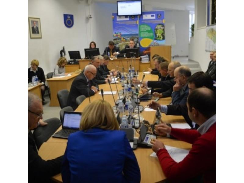 Taryba Jūratę Mikutienę patvirtino Palangos poliklinikos direktore