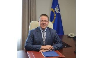 Meras Šarūnas Vaitkus ragina kurorto verslininkus nepavėluoti užpildyti paraiškų pagalbai dėl COVID-19
