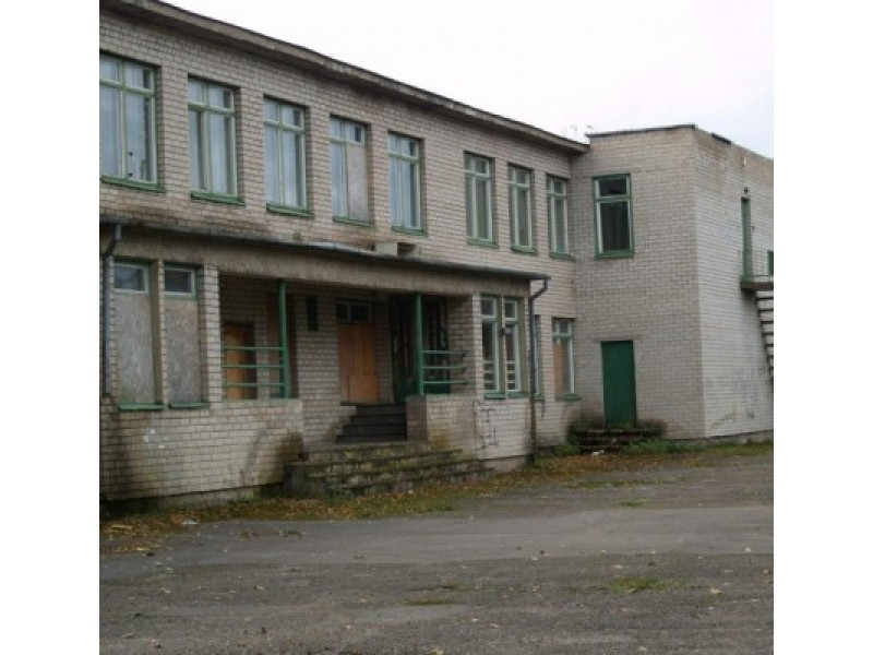 Privatizacija į biudžetą pernai atnešė beveik 724 tūkst. litų