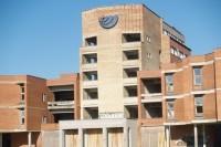 Vytauto g. 170: gairės sanatoriniam kompleksui yra - reikia pinigų