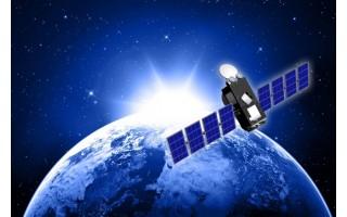 Kas yra populiariausias palydovinės televizijos tiekėjas Lietuvoje?