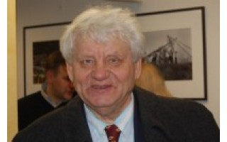 Kokia ateitis laukia architekto A. Čepio kūrinio – Vasaros parodų paviljono?