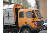 Palangiškiai komunalinėmis paslaugomis nesiskundžia: tiek kaina, tiek kokybe