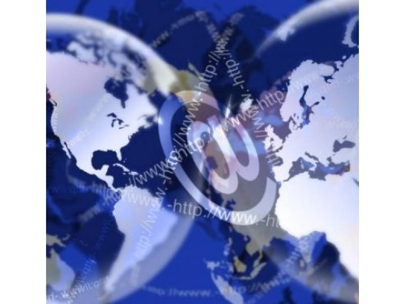 Anglijoje balandžiai greitesni už internetą