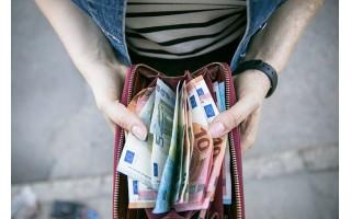 Palanga pasiėmė 1 700 000 eurų paskolą iki metų galo