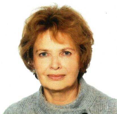 """Rūsna Vaineikytė: """"Mano senelių Vaineikių palikimas mane įpareigoja ir skatina kurti"""""""