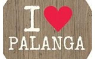 """""""I Love Palanga"""" sugrįžta į Palangą"""