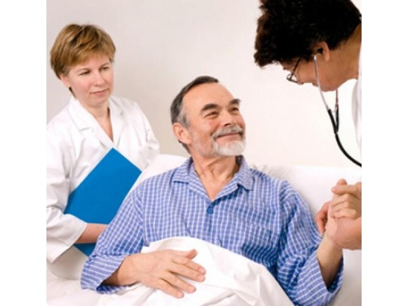 Bus kompensuojami nauji vaistai dažnoms ligoms gydyti