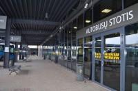 Naujoji autobusų stotis siekia aukščiausios kategorijos, miesto maršrutai bus keičiami