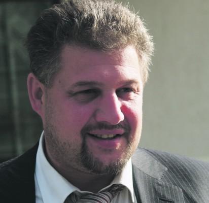 V. Šimaitis.
