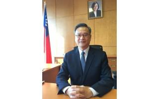 """Taivano misijos Baltijos šalyse vadovas Andy Chin: """"Didelis atstumas nėra kliūtis sukurti nišinėms rinkoms"""""""