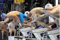 Palangos baseine vyks pirmosios didelės tarptautinės varžybos