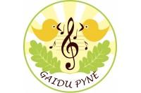 """Festivalis-konkursas """"Gaidų pynė"""" kviečia pasidžiaugti muzikuojančiomis šeimomis"""