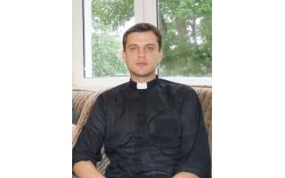 Popiežiaus Pranciškaus vizitas virpina Palangos parapijiečių širdis