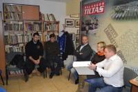 """Moksleivių privačių sporto klubų vadovai: """"Tikimės, kad Palanga seks Klaipėdos pavyzdžiu"""""""