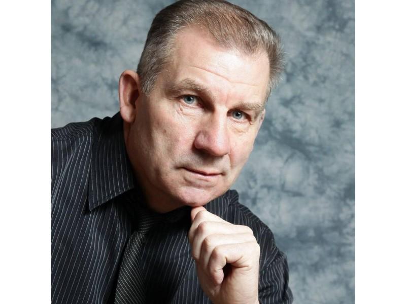 Vytautas Gliožeris