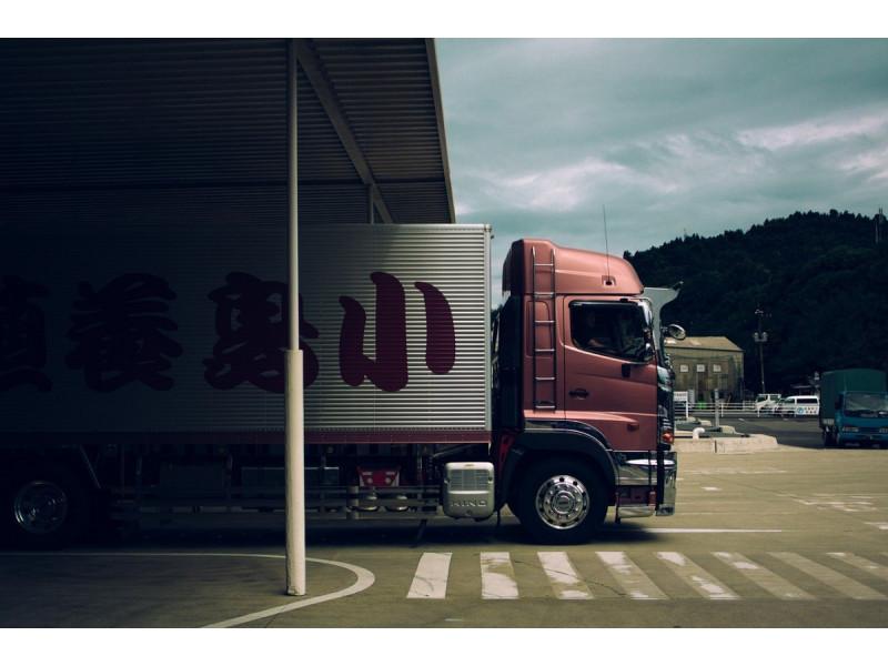 Kas yra logistika ir kam ji reikalinga?