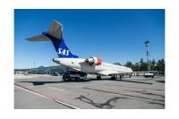 Palangos oro uostas po rekonstrukcijos taps erdvesnis
