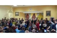 Respublikiniame jaunųjų filologų konkurse  keturi Palangos gimnazistai tapo laureatais