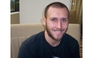 """Aleksandr Furs: """"Manau, jūsų krepšinį galima pavadinti krepšinio ikona"""""""
