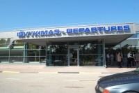"""Į Palangos prestižinę """"Auską"""" – užsakomieji rusų bendrovės skrydžiai"""