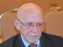 Palangos kurorto muziejaus direktorius J. Liachovičius įsitikinęs, kad muziejuje būtų galima susipažinti ir su plačiajai visuomenei kol kas mažai žinomu Palangos istorijos laikotarpiu.