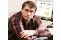 Žurnalistas Alvydas Ziabkus rūpinsis baseino rinkodara, paprašė atleidžiamas
