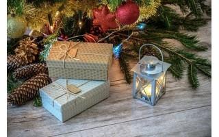 Vyrai ir dovanos: kokie kitai populiariausi?