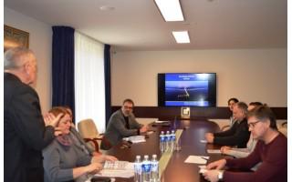 Kunigiškių seniūnaičio rinkimų batalijos tęsiasi – rinks iš naujo