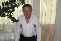 Palangiškis piktinasi neįgaliųjų interesų nepaisymo gydymo įstaigose.