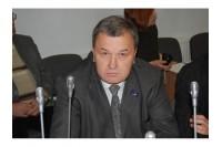 Pirmadienį Vyriausioji tarnybinės etikos komisija tirs buvusio Palangos miesto savivaldybės tarybos nario Aleksandro Jokūbausko elgesį
