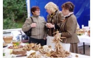 Rudenėjanti Palanga stebins kultūrinių renginių gausa
