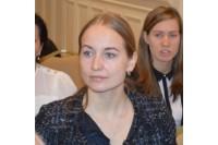 """Veronika Skeberdytė: """"Planų dalyvauti Seimo rinkimuose neatsisakau"""" (VISĄ STRAIPSNĮ SKAITYKITE PENKTADIENĮ """"PALANGOS TILTE"""")"""